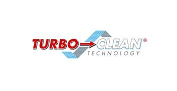 TurboClean